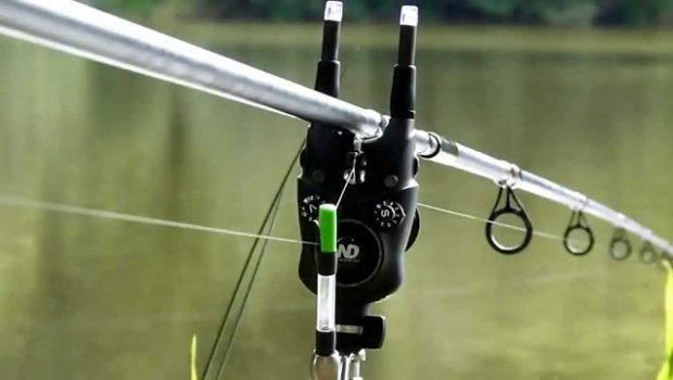 3 Great Fishing Gadgets That Can Make Any Angler's Life
