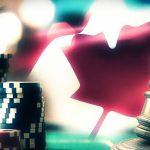 3 Types of Online Gaming That Is Legal in Canada