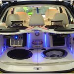 7 Ways To Make Your Car Audio Sound Great