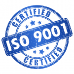 ISO 9001 Certification explained in a nutshell