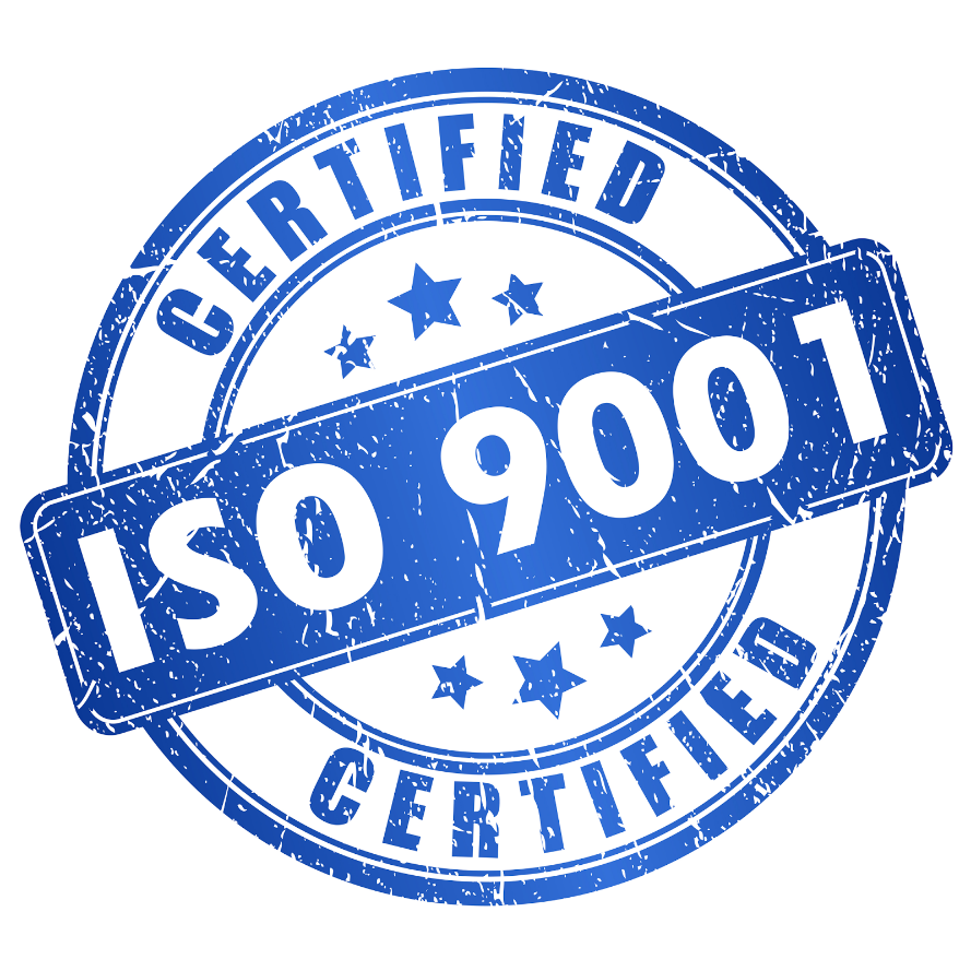 iso 9001 certification explained in a nutshell techno faq