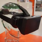 VR Casino Is a New Trend in Online Casino
