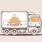 4 Things to Consider When Building a Food Truck for Your 2018 Business