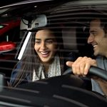 6 Smart Tips to Know if You are First Time Car Buyer