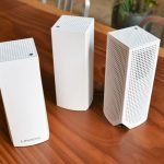 Two of the best gadgets for Mesh WiFi