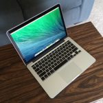 Things To Do Before Selling Your Old Macbook Laptop