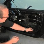 5 Tips to Replacing Your Side Window