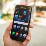 Samsung Galaxy S7 – Review Redo