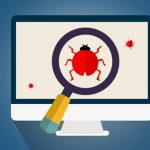 Here's everything you need to know about software testing