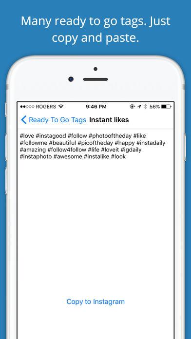 buy instagram followers by location