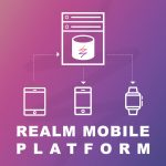 Step by Step Guide to Enable Realm's Real Time Data Sync Potential