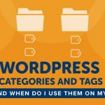 Know How to Use Categories and Tags Properly to Boost WordPress SEO
