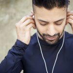 Are earphones more beneficial or harmful?