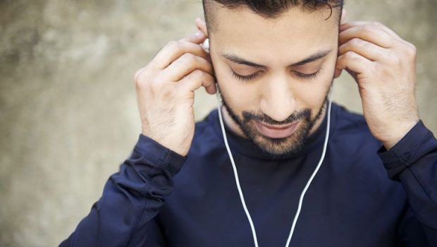 Are Earphones More Beneficial Or Harmful Techno Faq