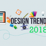 The Importance of Investing in Graphic Designing and The Trends to Look Out for in 2018