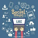 Business Marketing Strategies in Light of the Changing Social Media Technology