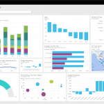 Top 10 Free And Open Source Business Intelligence Software!