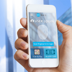 How Secure Are Mobile Apps?