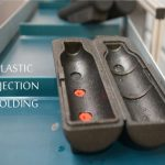 Injection Molding – Now a reality for both big and small production
