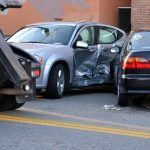 Does Buying Salvaged Cars Make Any Business Sense?