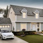 What is Real and What is Pure PR About the Tesla Solar Roof?