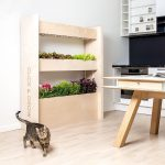 Check out this type of gadget for indoor gardening