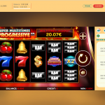 Yoyocasino – A Thriving Leader in Online Slot Machines
