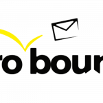 The Importance of Email Validation & the Role of ZeroBounce in Improving Your Email Deliverability Rates