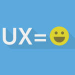 Revolutionary Ways To Improve User Experience