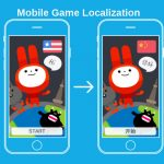 What Do You Need to Know About Game and Apps Localization?