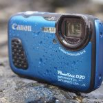 Best Waterproof Cameras 2018 – Underwater Digital Camera Reviews
