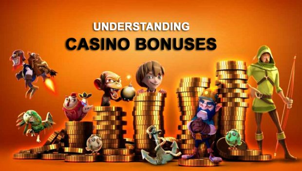 Casino bonuses online wusthof 35-slot knife blocks