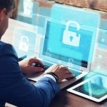Demand for Cyber Security Professionals on the Increase