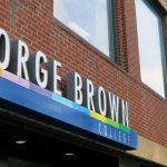 George Brown College – An Overview