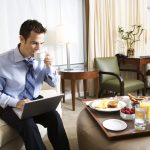 Leveraging the Power of Social Media to Promote Your Hotel Business Online