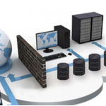 Divide And Rule: The Basics Of Cloud Hosting