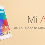 Xiaomi Mi A1 long term user review