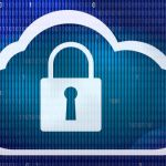 Improve Your Cloud Data Security with These Two Strategies