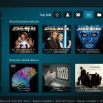 7 Lesser-Known Kodi Tips That'll Make You A Pro Streamer