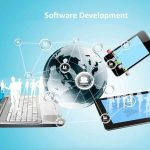 Get a Great ROI When You Select the Right Software for Your Business