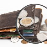 Tips to Organize Your Monthly Spending