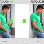 Tips To Retouch Your Photos in 5 Easy To Use Steps