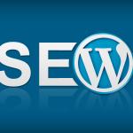 3 Quick ways to improve your WordPress SEO