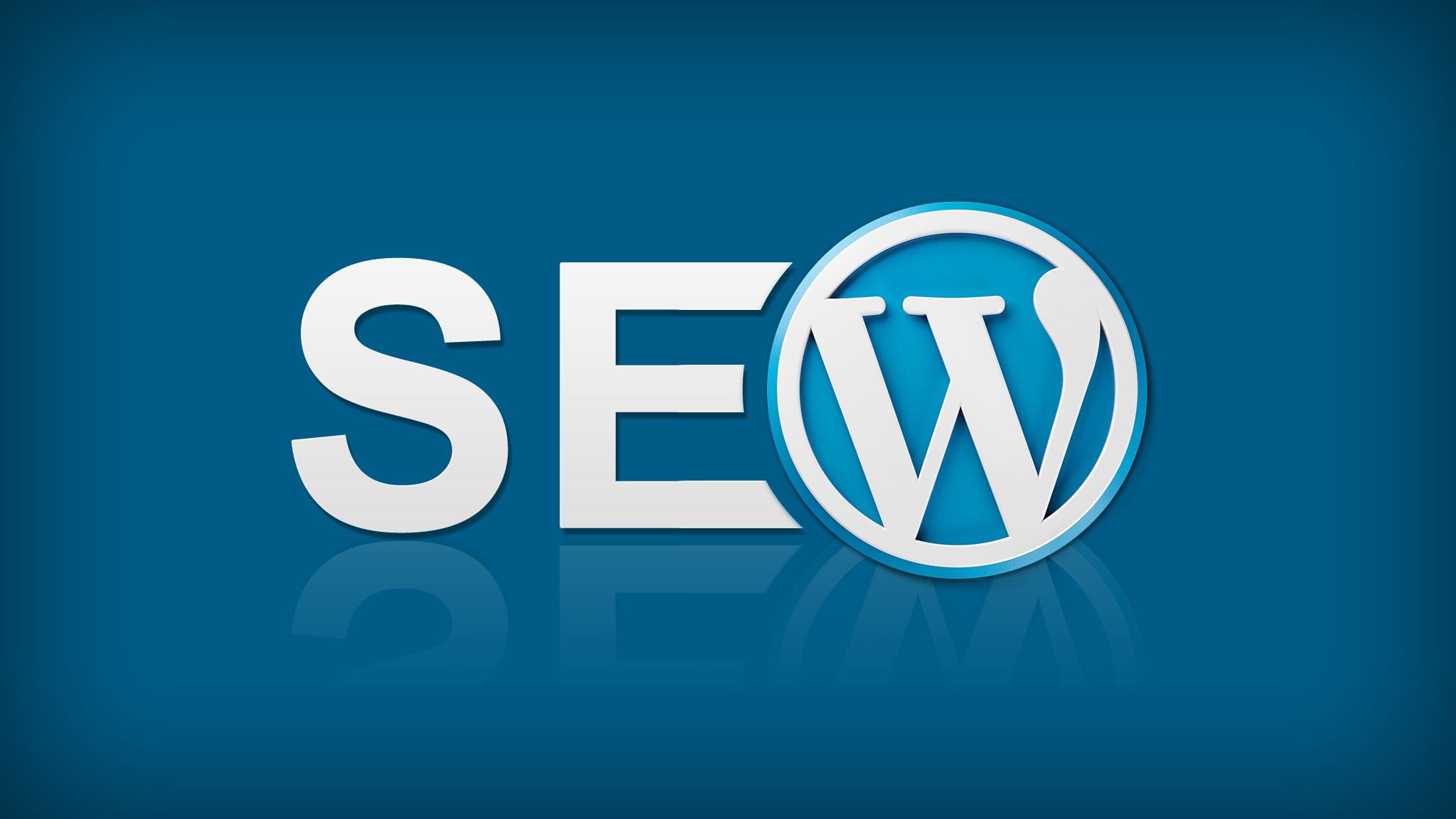 3 Quick ways to improve your WordPress SEO - Techno FAQ