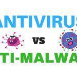 Anti-Malware vs. Anti-Virus – What Should You Use for Complete Cyber Security?