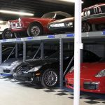 Challenges of Making A Car – How Distribution and Warehousing Services Help