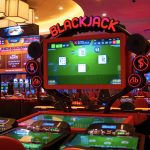 5 Ways in Which Technology Has Changed the Gambling Industry