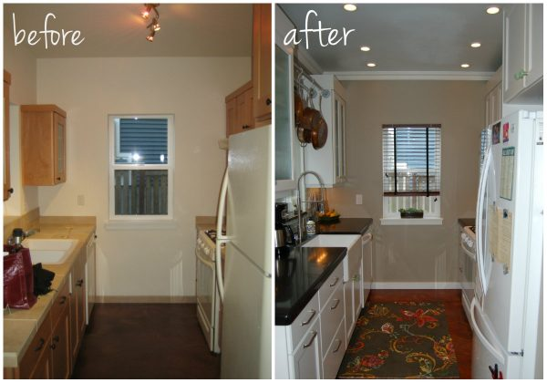 Home Decorating Ideas Eco Friendly Tips for House Makeover ...