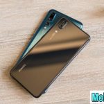 Huawei P20 Pro: A Phone With Massive Pixels