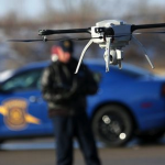 3 Cutting-Edge Technologies That Can Improve Law Enforcement Efforts